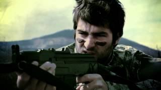 BIJOUTERRIER - Seržant IN prichádza 2 [čítaj Ajen]