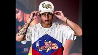MC Lan - Rabetão (HITRON & PERRETTI remix)