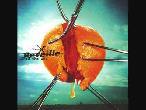 reveille-down-to-none-xxfireofpainxx