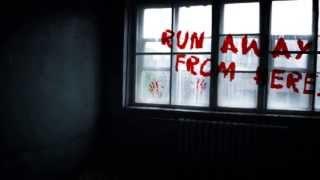 Horror Movie Intro
