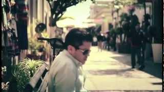 Cabecita dura La arrolladora banda el limon video oficial.