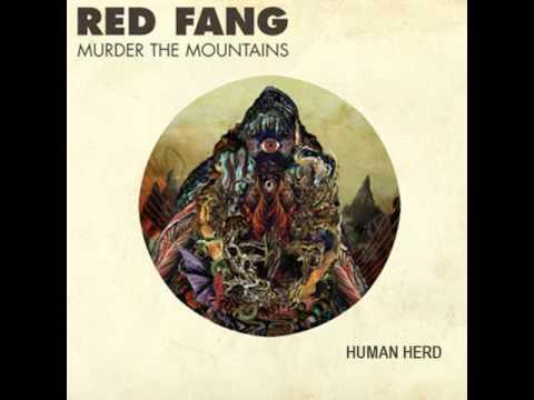 red-fang-human-herd-20vtechnik