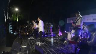 Dubrovački band Gruhak 2016