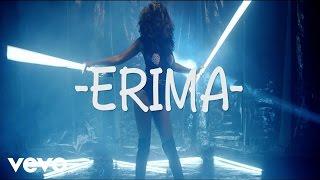 Krizbeatz - Erima (Official Video) ft. Davido, Tekno