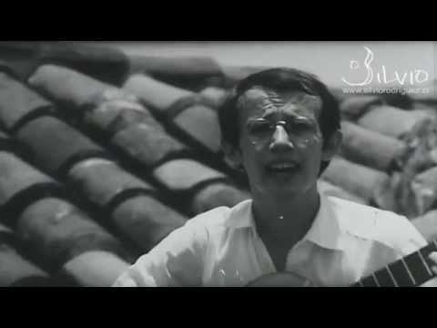 silvio-rodriguez-la-cancion-de-la-trova-trovacubana