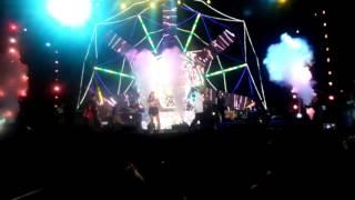 Balewala - Loonie MYXMO2015 Pt2