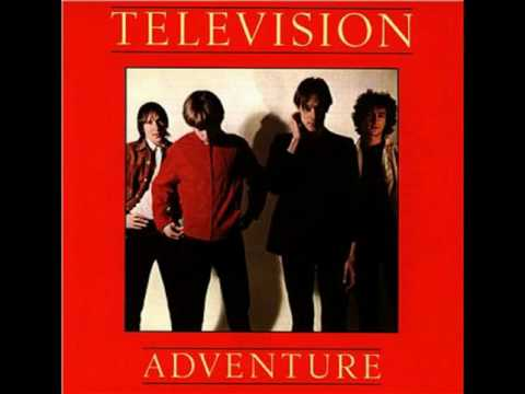 Television Carried Away Chords Chordify