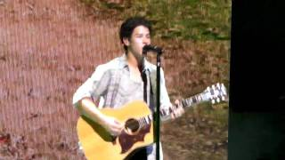 Jonas Brothers - Introducing Me - Live In Concert Tour 2010