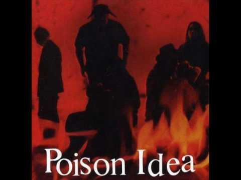 poison-idea-not-the-last-travistrelkovsky