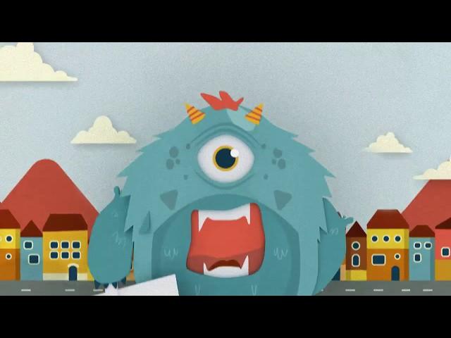 Ziggy aterriza en el Festival Gigante