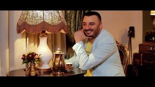 Liviu Guta - Sarutarea ta cea dulce [oficial video] 2018