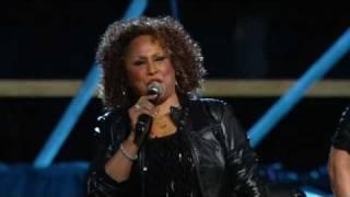 Bruce Springsteen w. Darlene Love - A Fine Fine Boy - Madison Square Garden, NYC - 2009/10/29&30