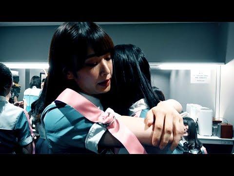 日向坂46、初のドキュメンタリー映画公開決定!デビュー1年目密着 メンバーの苦悩も