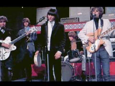 the-byrds-its-all-over-now-baby-blue-outtakes-highflyinbyrd