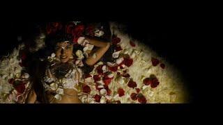 "iX-Chel Sandivel - Con Permiso ""With Permission/Excuse Me"" (Official Music Video)"