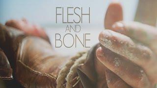 Black Sails || Flesh and Bone