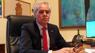 LONGOBUCCO(CS): SINDACO PIRILLO SU EMERGENZA COVID