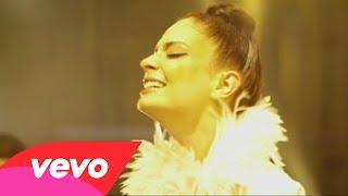 Varius Manx - Przebudzenie [Official Music Video]