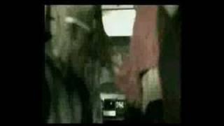 Aquagen vs.Warp Brothers - Phatt Bass