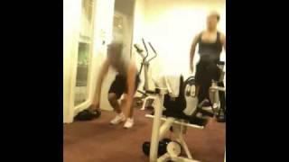 Personal Training Dublin | FatLoss Finisher | Dublin Personal Trainer