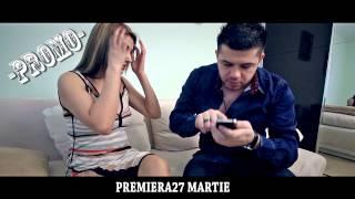 PROMO -  ALEX DE LA CARACAL -  DOAR UN SMS