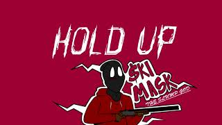 """HOLD UP"" Ski Mask The Slump God x Xxxtentacion Type Beat[FREE]"