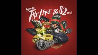 슈퍼비 (Superbee) - 야망의 냄새 B-Mix [The Life is 82 (0.5)]