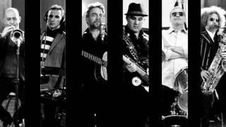 Los Fabulosos Cadillacs - La Tormenta