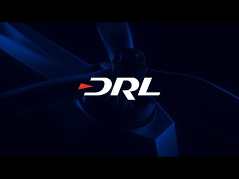 Drone Racing League is Coming to Xbox