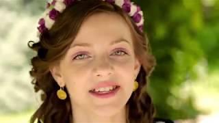 Georgiana Rotariu 2017 - Banatenii mei cu geala ( orchestratie live )