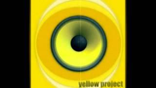 Yellow Project - Asa as vrea sa te am