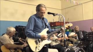 Kilmood Music Club { Jim Bowman / Darling Lets Turn Back The Years }