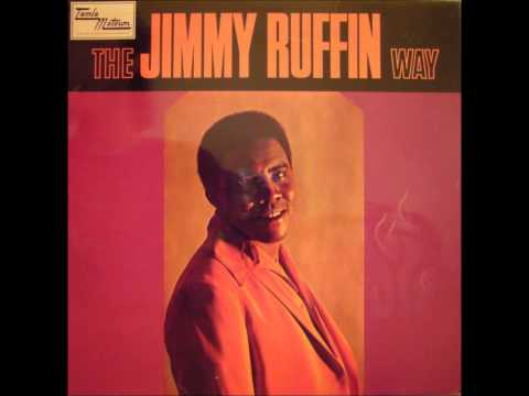 jimmy-ruffin-what-becomes-of-the-broken-hearted-extended-version-randy-johnson