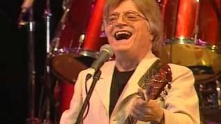 Illés - Amikor én még Kissrác Voltam live 2001