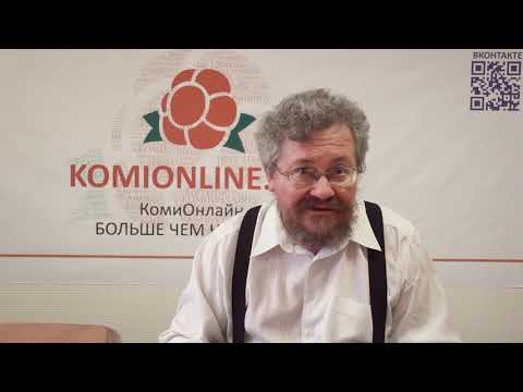 Протрем очки: задержан политтехнолог Сергея Гапликова