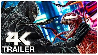 BEST UPCOMING MOVIE TRAILERS 2021 (MAY)