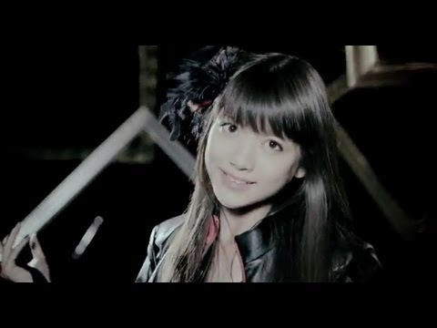 -bad-flower-short-ver-avex