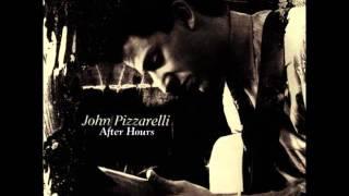 John Pizzarelli - Coquette