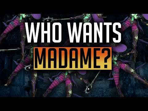 RAID | 1 in 100 GET MADAME SERRIS!! HERE'S HOW TO MAKE SURE IT IS YOU!!!
