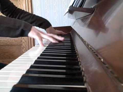 Piano Cover You And Me Lifehouse Chords Chordify