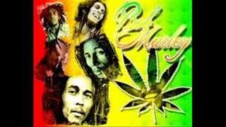 Meninos da jamaica reggae antigo