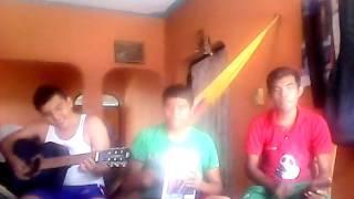 SOÑE OTRA VEZ CONTIGO (Rallito Colombiano)
