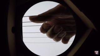 Veys Çolak - Uzun İnce Bir Yoldayım (Fingerstyle Cover)