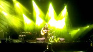 Selah Sue - Fyah Fyah - live @ Festival Les Ardentes 13/07/14