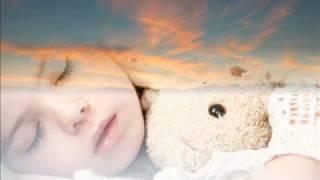 Musik Relaksasi Tidur, Lagu Penghantar Tidur, Lagu Meditasi Ketenangan ♪ width=
