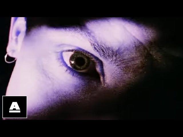 """Vídeo oficial de """"Moonchild"""" de Fields of the Nephilim"""