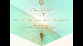 Summer Sol II NY Showcase Event
