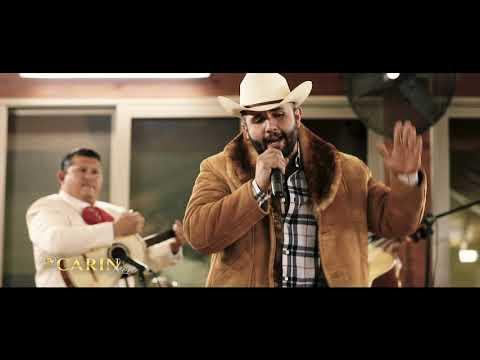 Chatita Linda de Carin Leon Letra y Video
