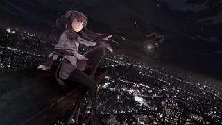 Nightcore - Someday (SoHyang(소향))