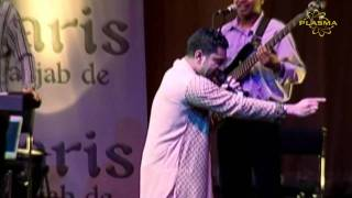 Kamal Heer - Kahda Oh Punjabi - Punjabi Virsa 2005